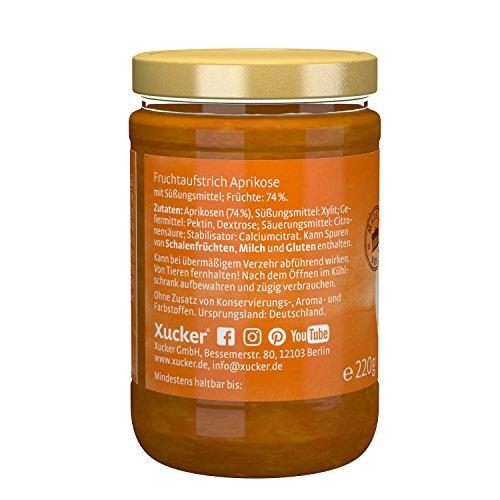 Xucker GmbH
