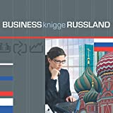 Business Knigge Russland