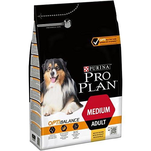 purina-pro-plan-comida-seco-para-perro-adulto-mediano-con-optibalance-sabor-pollo-3-kg