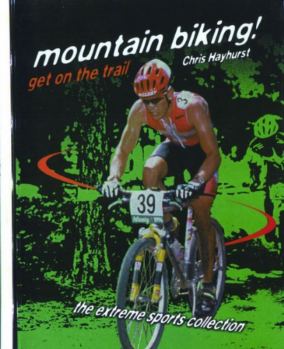mountain-biking-get-on-the-trail-extreme-sports-collection