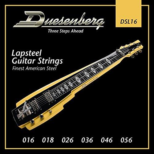 duesenberg-dsl16-lapsteel-saitensatz-016-056