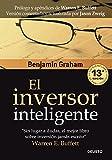 Image de El inversor inteligente