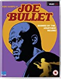 Joe Bullet (Blu-ray) [Region Free]