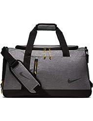 4c37f5920a Nike 2018 Sac de Sport Grand Format, 45 cm, 3 liters, Multicolore (