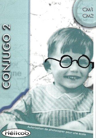 Conjugo 2