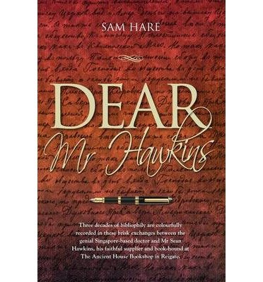 dear-mr-hawkins-author-sam-hare-sep-2013