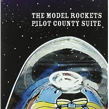 Pilot County Suit...