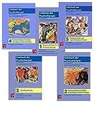 Lehrbuch der Psychotherapie. Gesamtwerk alle 5 Bände: Band 1:Wissenschaftliche Grundlagen der Psychotherapie Band 2: Psychoanalytische und ... Kinder- und Jugendlichenpsychotherapie