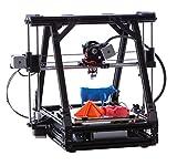 MendelMax 1.5 3D Drucker Set - DIY