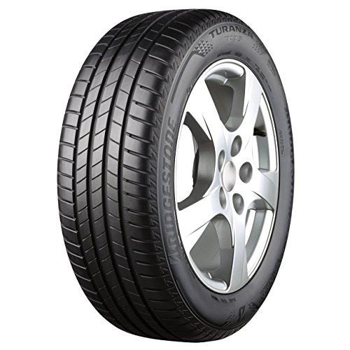 Bridgestone t005–205/55/r1691h–b/a/71db–estate pneumatici pkw