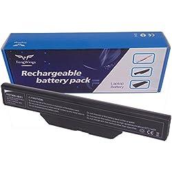 FengWings® Batería portátil para ordenador