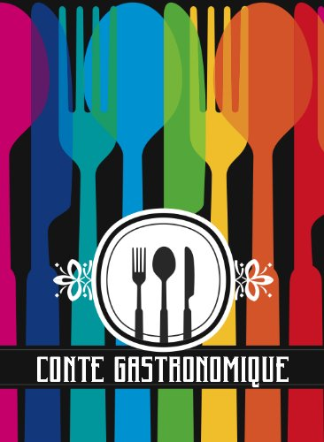 Conte gastronomique