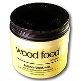 Tree & Co Wood Food Butcher Block Wax