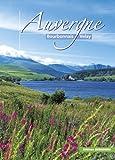 """Afficher """"AUVERGNE BOURBONNAIS VELAY Auvergne, Bourbonnais, Velay"""""""