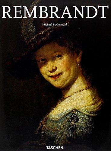 rembrandt-il-mistero-della-forma-rivelata