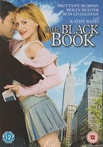 Little Black Book [DVD]