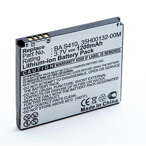 danelo-power-battery-for-htc-a8181-bravo-desire-us-epic-telstra-triumph