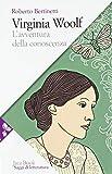 Virginia Woolf. L'avventura della conoscenza