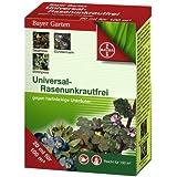 Bayer Jardín Universal Césped libre de malas hierbas LOREDO de Bayer Crops cience DTL.