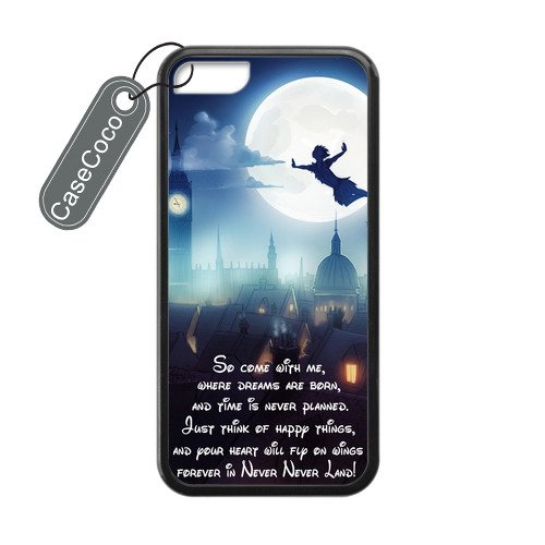 peter-pan-to-neverland-custom-hard-plastic-rubber-case-for-iphone-5c-iphone-5c-case-cover