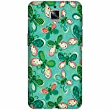 Printland Designer Back Cover For OnePlus 3T - Cases Cover best price on Amazon @ Rs. 349