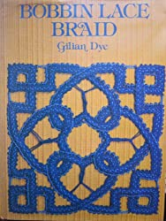 Bobbin Lace Braid