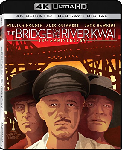 Bridge-On-the-River-Kwai-4K