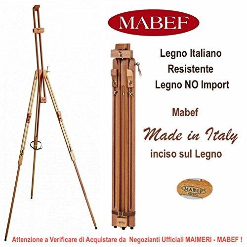 cavalletto-in-legno-italiano-resistente-e-regolabile-in-verticale-e-orizzontale-per-pittura-in-ester