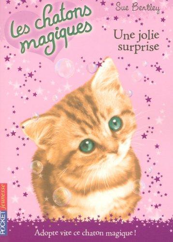 1-les-chatons-magiques-une-jolie-surprise