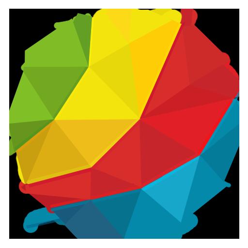 berlin-browser-android-hi-end-browser
