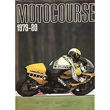 Motocourse 1979-80