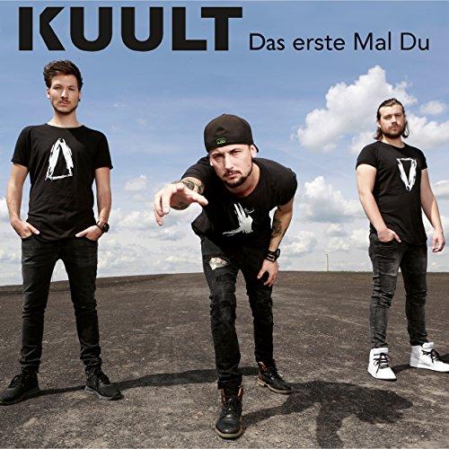 Kuult - Das erste Mal Du