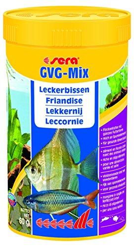 sera-nourriture-pour-aquariophilie-gvg-mix-250-ml
