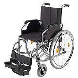 Rollstuhl Trendmobil TMB mit Druckbremse