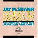 Going To Kansas City by Going To Kansas City (2002-01-01)