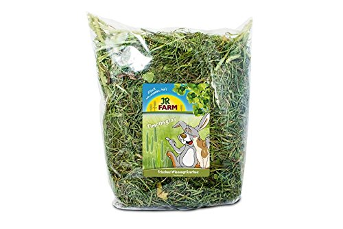 jr-farm-fresca-wiese-gras-erheu-con-timothy-hierba-300-g