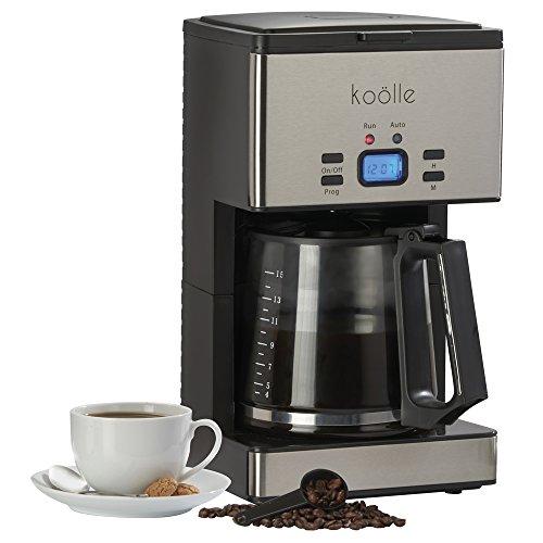 brugnetti espresso coffee machine