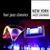 Bar Jazz Classics