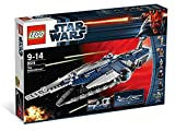 Lego-Star-Wars-9515-The-Malevolence