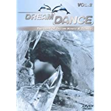 Various Artists - Dream Dance Vol. 2