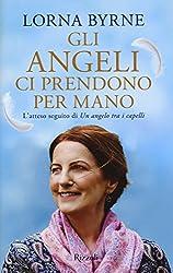 51UD2kZD%2B6L. SL250  I 10 migliori libri sugli angeli