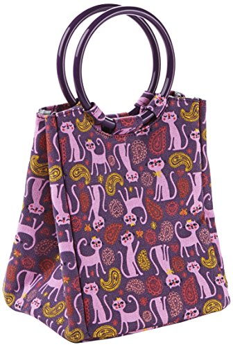fit-fresh-kids-lauren-insulated-lunch-bag-paisley-cat