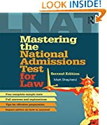 #7: Mastering the National Admissions Test for Law