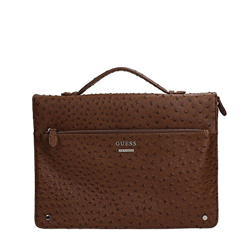 guess-hm3094pol72-business-bag-men-marrone-tu