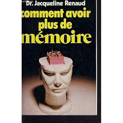 Comment avoir plus de mémoire
