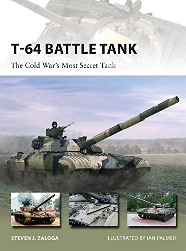 t-64-battle-tank-the-cold-wars-most-secret-tank-new-vanguard