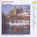 Christmas Music From Eton