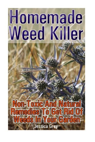 homemade-weed-killer-non-toxic-and-natural-remedies-to-get-rid-of-weeds-in-your-garden-weed-killer-f