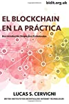 https://libros.plus/el-blockchain-en-la-practica-una-introduccion-simple-para-profesionales/