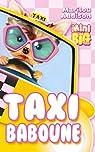 Taxi Baboune par Addison
